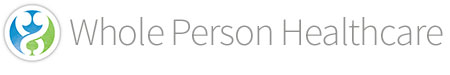 whole-person-healthcare-logo